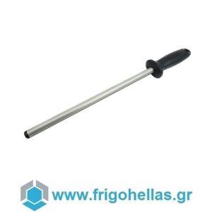 LACOR 39075 Μασάτι DIAMANTE Ακονιστήρι Μαχαιριών -210mm