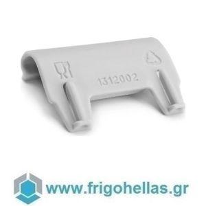 LACOR 66956 Συνδετήρας Κάρτας Ένδειξης για Δίσκους Σερβιρίσματος