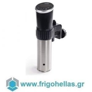 LACOR 69304 Roner Μηχανή Μαγειρέματος Sous Vide Immersion Circulator