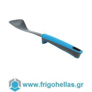 LACOR 98827 (36cm) Κουτάλι Nylon 360mm