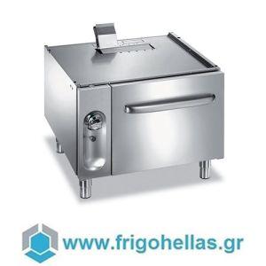 MBM GF077 Φούρνος Υγραερίου - 800x730x600mm