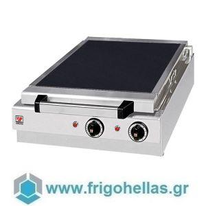 NORTH HS 1P Ηλεκτρικό Πλατό - 41x34cm