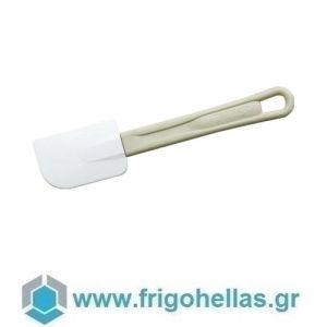 PADERNO 12915-25 (25cm) Μαρίζ - Σπάτουλα από Πολυαμίδιο