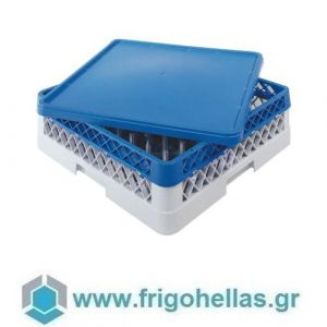 PADERNO 14011-00 (50,5x50,5x2,5cm) Προέκταση για Καλάθι Πλυντηρίου Πιάτων