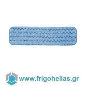 PADERNO 44151-AA (40x14cm) Παρκετέζα με Μικροΐνες Wet για Υγρά