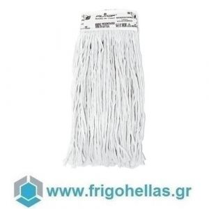PADERNO 44165-50 (500gr) Σφουγγαρίστρα Βαμβακερή Cotton End