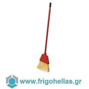 PADERNO 44170-01 (80cm) Σκούπα με Κοντάρι Αλουμινίου