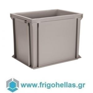 PADERNO 44521-31 (40x30x32cm - 31 Lit) Δοχείο Αποθήκευσης Πολυαιθυλενίου Υψηλής Πυκνότητας