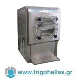 PROTELEX TABLE HARD Παγωτομηχανές-Μηχανές Παραγωγής Σκληρού Παγωτού  - 18 Lit/h