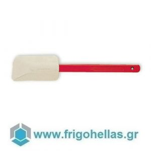 SABATIER SAB-642551 (24 cm) (Επίσημος Μεταπωλητής) Σπάτουλα σεφ Maryse-Μαρίζ