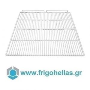 Sanden Intercool Thailand ICG-1500 Σχαρά Επαγγελματικού Ψυγείου Αναψυκτικών (575x550mm)