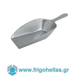 Schneider 180260 (800ml) Σέσουλα Αλουμινίου-Χωρητικότητα: 800ml / Μήκος: 350mm