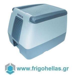 WAECO BB-32 Φορητό ψυγείο-θερμοθάλαμος 32lt 12V 48W