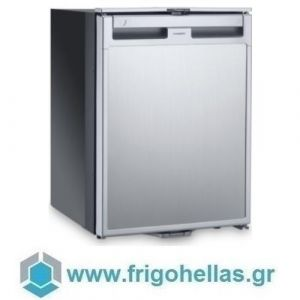 WAECO CRP-40 COOLMATIC Εντοιχιζόμενο ψυγείο 39lt με 5,3lt κατάψυξη, 12/24 DC 40W