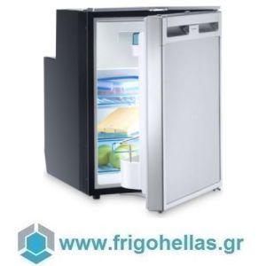 WAECO CRX 50 COOLMATIC Εντοιχιζόμενο ψυγείο 45lt με 4,6lt κατάψυξη, 12/24 DC 40W