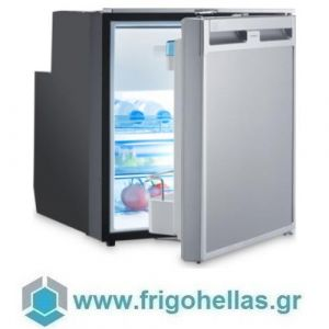 WAECO CRX 65 COOLMATIC Εντοιχιζόμενο ψυγείο 64lt με 4,6lt κατάψυξη, 12/24 DC 40W
