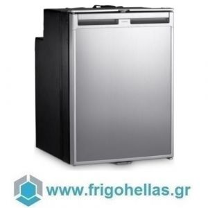 WAECO CRX110 COOLMATIC CR-110E Ετοιχιζόμενο ψυγείο 108lt με 8,5lt κατάψυξη, 12/24 DC 40W