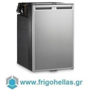 WAECO CRX140 COOLMATIC CRΧ-140 Ετοιχιζόμενο ψυγείο 136lt με 11,5lt κατάψυξη - 12/24/110/240V
