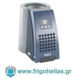 WAECO MF-1W Ηλεκτρονική Σαμπανιέρα ψυγείο για 1 μπουκάλι 12/220V