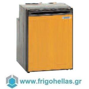 WAECO RPD-0040E COOLMATIC RPD-40 Ετοιχιζόμενο ψυγείο 39lt - 12/24V DC,40W