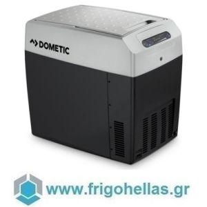 WAECO TCX 21 Φορητό ψυγείο 21lt 12/230V 46W