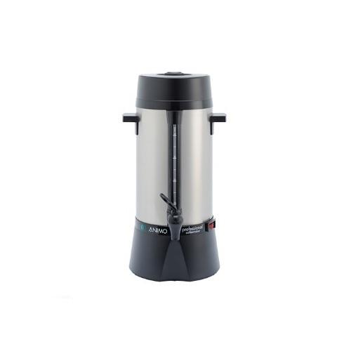 Daalderop - Animo Professional 40 Μηχανές Καφέ Φίλτρου Percolator Χωρητικότητα:  επαγγελματικός εξοπλισμός   μηχανές καφέ   συσκευές για bar   percolator   βραστ