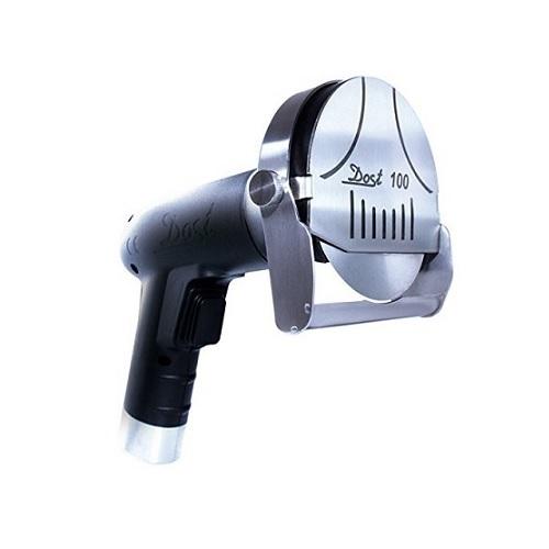Dost 100 (60-6D100) Ηλεκτρικό Μαχαίρι Γύρου - Δίσκος Κοπής: Ø100mm (Κατάλληλο γι black week προσφορές   ηλεκτρικά μαχαίρια γύρου  επαγγελματικός εξοπλισμός   γυρ
