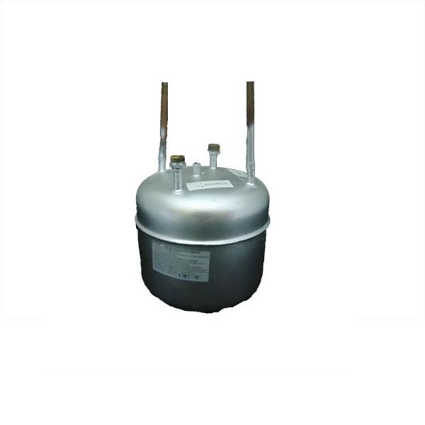 FrigoHellas OEM Εσωτερικός Ψύκτης Νερού (Ανταλλακτικό) Με Ανοξείδωτο Στοιχείο -  εξαρτήματα ψύξης   κλιματισμός   δοχεία για ψύκτες νερού  εξαρτήματα ψύξης   κλι
