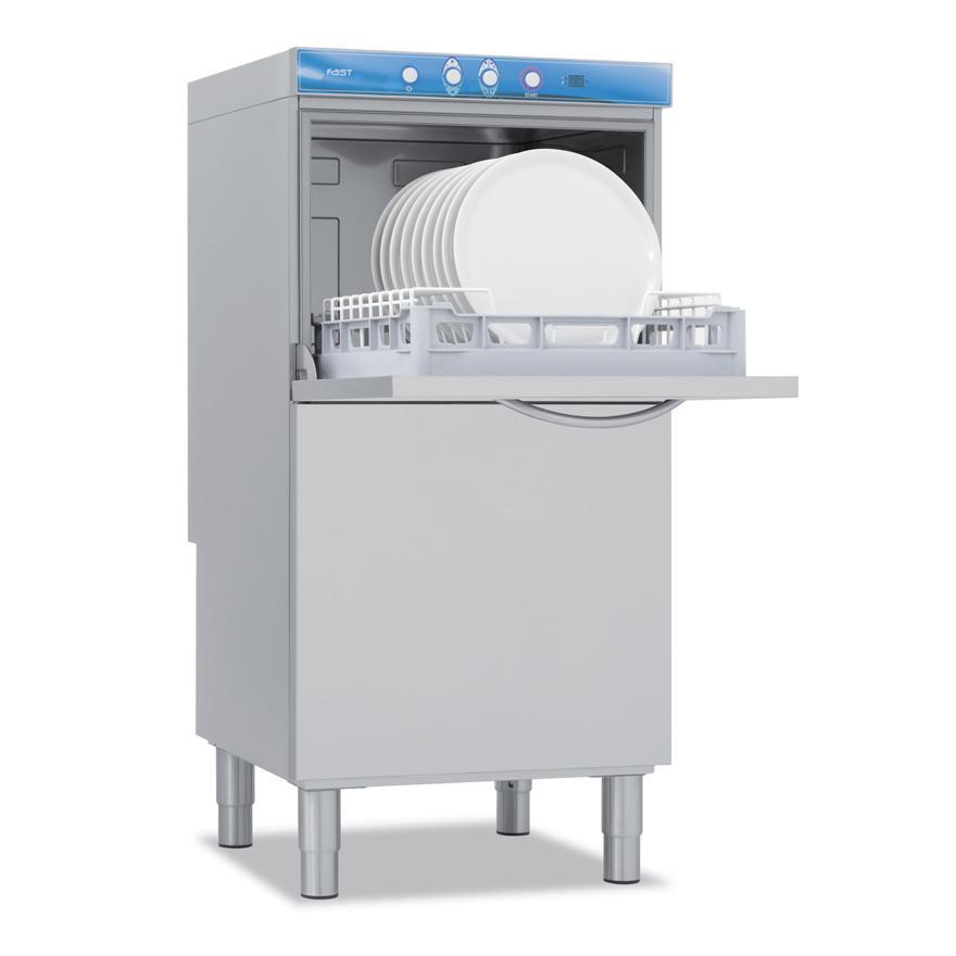 ELETTROBAR FAST 70D Επαγγελματικό Πλυντήριο Πιάτων & Ποτηριών (Καλάθι: 500x500mm home page   επαγγελματικός εξοπλισμός  επαγγελματικός εξοπλισμός   πλυντήρια επα
