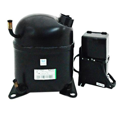 Embraco-Aspera NJ2192GK (1-1/4 HP / 230Volt / R404a) Κομπρεσέρ Ψυγείων συμπιεστές   embraco aspera συμπιεστές  συμπιεστές   embraco aspera συμπιεστές