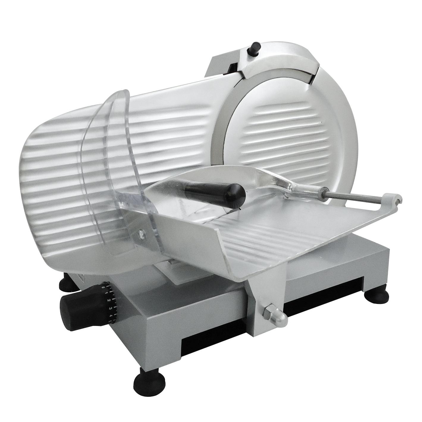 ESSEDUE 300 ECO Ζαμπονομηχανή Πλάγιας Κοπής Με Ιμάντες - Διάμετρος Μαχαιριού: 30 black week προσφορές   ζαμπονομηχανές  επαγγελματικός εξοπλισμός   συσκευές επεξ