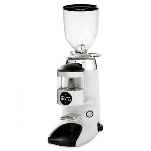 Eurogat K10 Conic Μύλος Άλεσης Καφέ Με Διανεμητή Δόσης - Μαχαίρια: Ø68mm (Χρώμα: επαγγελματικός εξοπλισμός   μηχανές καφέ   συσκευές για bar   μύλοι αλέσεως καφέ