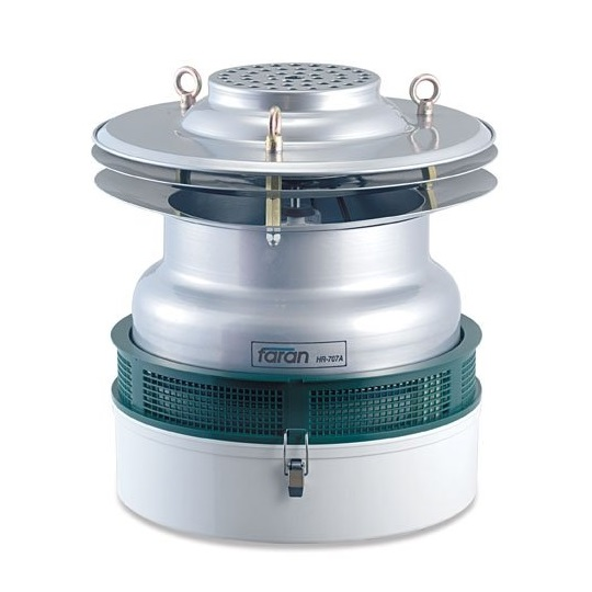 Faran HR707 Υγραντήρας Φυγοκεντρικός Για 100-150 τ.μ επαγγελματικός εξοπλισμός   υγραντήρες φυγοκεντρικοί επαγγελματικοί