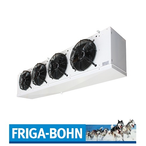 FRIGA BOHN SKB19C (20HP) Αεροψυκτήρες Ψυκτικών Θαλάμων Κατάψυξης Με Αντιστάσεις  αεροψυκτήρες   friga bohn αεροψυκτήρες  αεροψυκτήρες   friga bohn αεροψυκτήρες