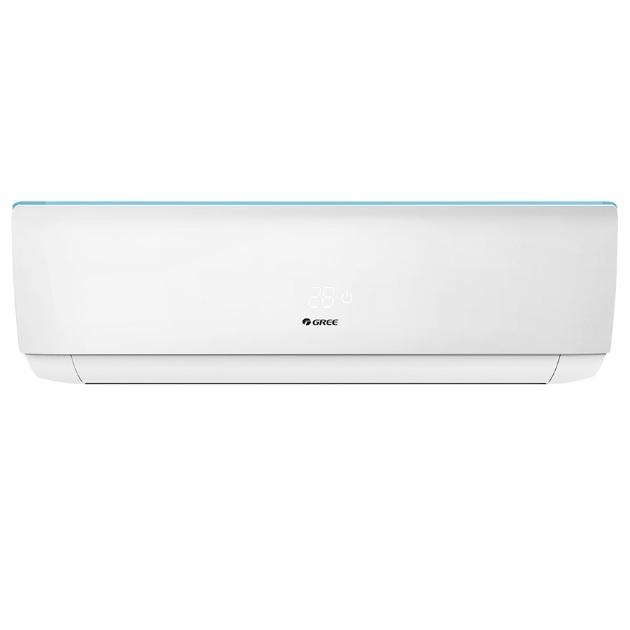GREE BORA GRS-241 EI/JBR1-N3 Κλιματιστικό Τοίχου DC Inverter A++/A+++ (Ονομαστικ κλιματισμός    gree κλιματιστικά  κλιματισμός    gree κλιματιστικά   τοίχου  κλι