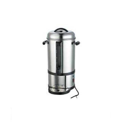 ItalStar CB15LA 060.0302 Μηχανές Καφέ Φίλτρου-Βραστήρας Καφέ Φίλτρου Percolator  black week προσφορές   βραστήρας καφέ  επαγγελματικός εξοπλισμός   μηχανές καφέ
