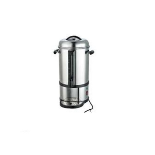 ItalStar CB6LA 060.0300 Μηχανές Καφέ Φίλτρου-Βραστήρας Καφέ Φίλτρου Percolator & black week προσφορές   βραστήρας καφέ  επαγγελματικός εξοπλισμός   μηχανές καφέ