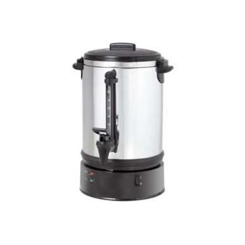 ItalStar CB6LB 060.0303 Μηχανές Καφέ Φίλτρου-Βραστήρας Καφέ Φίλτρου Percolator & black week προσφορές   βραστήρας καφέ  επαγγελματικός εξοπλισμός   μηχανές καφέ