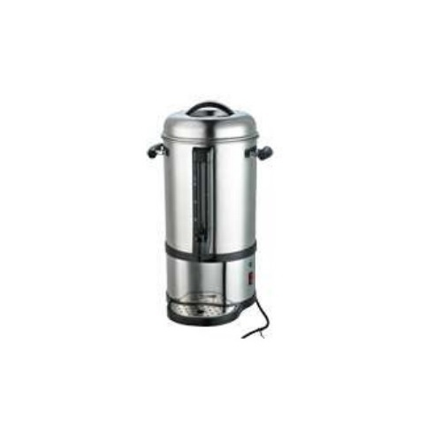 ItalStar CB9LA 060.0301 Μηχανές Καφέ Φίλτρου-Βραστήρας Καφέ Φίλτρου Percolator & black week προσφορές   βραστήρας καφέ  επαγγελματικός εξοπλισμός   μηχανές καφέ