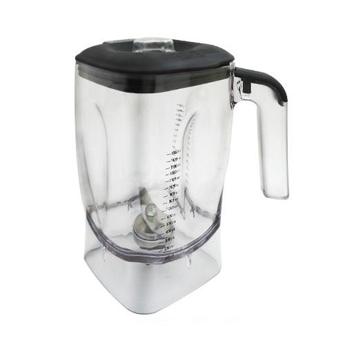 JOHNY Κανάτα για Μπλέντερ AK/12 ECO (Πολυκαρβονικό Υλικό) επαγγελματικός εξοπλισμός   μηχανές καφέ   συσκευές για bar   μπλέντερ   johny