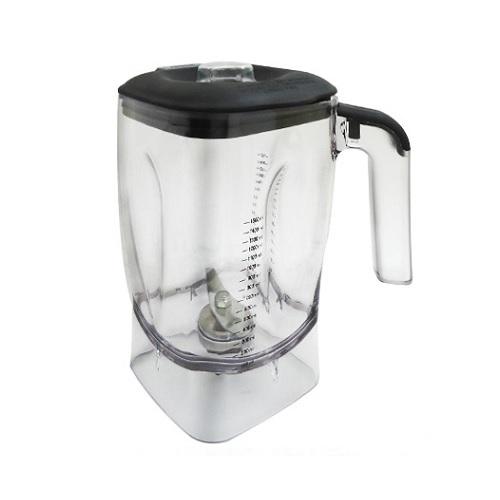 JOHNY Κανάτα για Μπλέντερ AK/12 AUT (Πολυκαρβονικό Υλικό) επαγγελματικός εξοπλισμός   μηχανές καφέ   συσκευές για bar   μπλέντερ  επαγγελμ