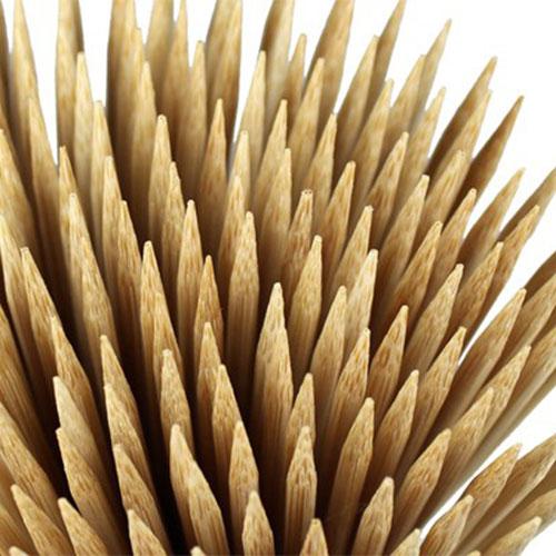 Καλαμάκια bamboo για Σουβλάκια-3,2x215mm (Κιβώτιο με 10.000τμχ) Εξαιρετικής Ποιό home page   δημοφιλή  επαγγελματικός εξοπλισμός   συσκευές επεξεργασίας τροφίμων