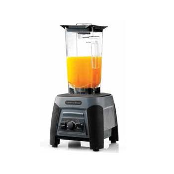 BL-X Μπλέντερ Ηλεκτρικό 1.500Watt/230Volt με 2Lit Πολυεστερική Κανάτα επαγγελματικός εξοπλισμός   μηχανές καφέ   συσκευές για bar  επαγγελματικός εξοπ