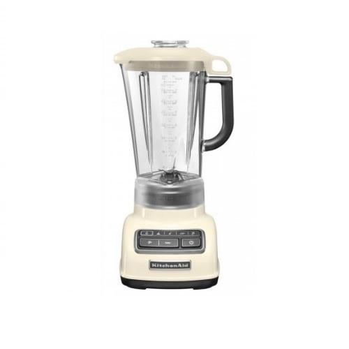 KitchenAid 5KSB1585EAC Μπλέντερ DIAMONT almond cream (Υποστηρίζετε από εξουσιοδο επαγγελματικός εξοπλισμός   kitchenaid  επαγγελματικός εξοπλισμός   μηχανές καφέ
