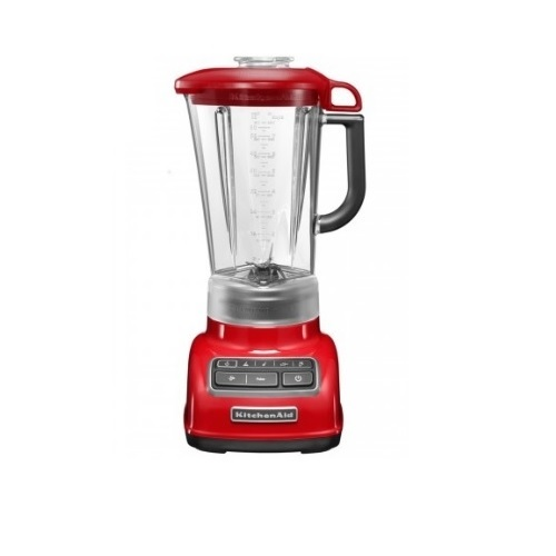 KitchenAid 5KSB1585EER Μπλέντερ DIAMONT empire red (Υποστηρίζετε από εξουσιοδοτη επαγγελματικός εξοπλισμός   kitchenaid  επαγγελματικός εξοπλισμός   μηχανές καφέ