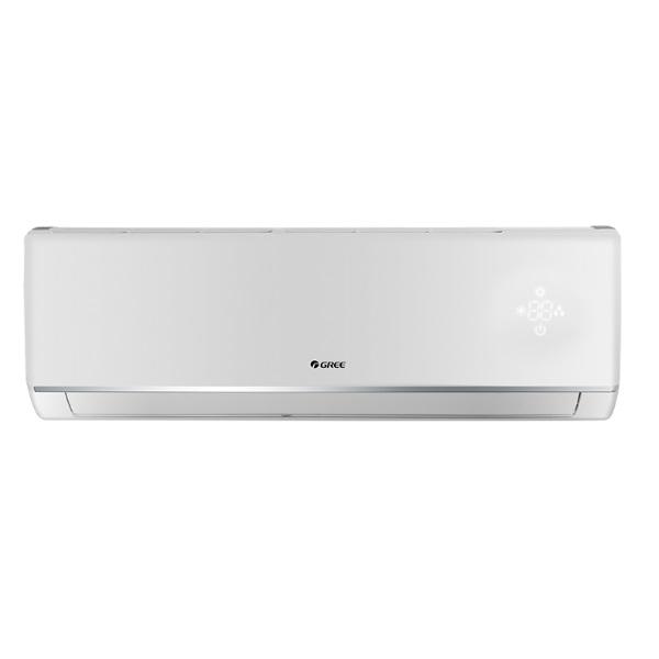 GREE LOMO GRS-241 EI/JLM1-N2 Κλιματιστικό Τοίχου DC Inverter A++/A+++ (Ονομαστικ κλιματισμός    gree κλιματιστικά  κλιματισμός    gree κλιματιστικά   τοίχου  κλι