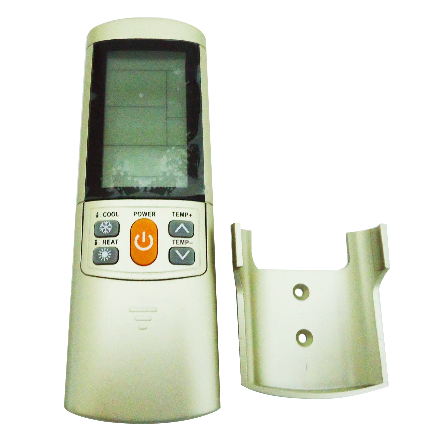 KT-N828 Τηλεχειριστήρια Κλιματιστικών Air Condition κλιματισμός    ανταλλακτικά   εξαρτήματα κλιματιστικών a c  προσφορές   κλιματισ