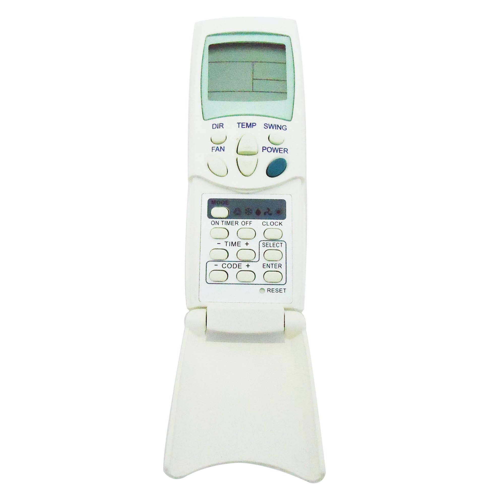 KT508 Τηλεχειριστήρια Κλιματιστικών Air Condition κλιματισμός    ανταλλακτικά   εξαρτήματα κλιματιστικών a c  προσφορές   κλιματισ