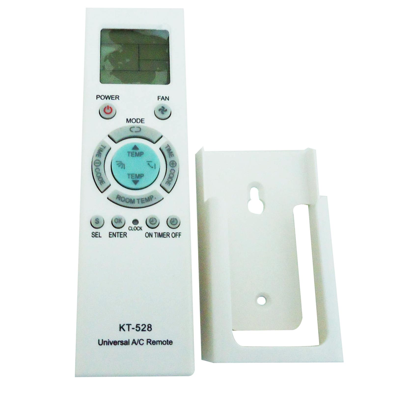 KT528 Τηλεχειριστήρια Κλιματιστικών Air Condition κλιματισμός    ανταλλακτικά   εξαρτήματα κλιματιστικών a c  προσφορές   κλιματισ