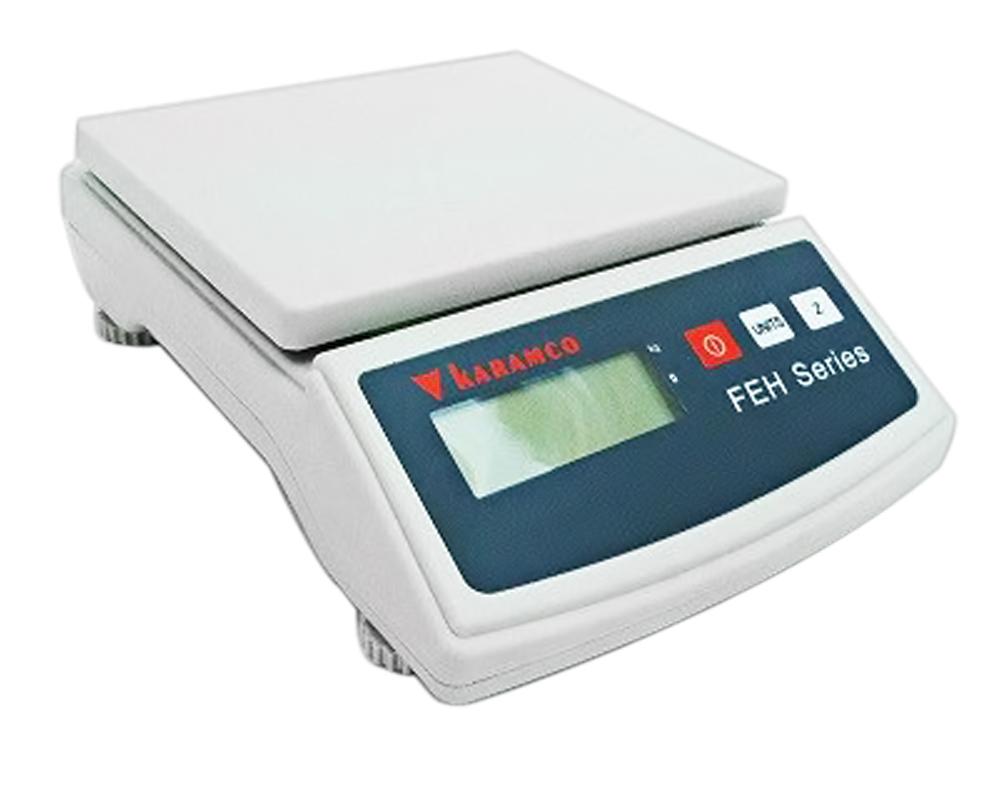 FEH 6000 Ζυγαριές Ηλεκτρονικές Ακριβείας Εργαστηριού. Ικανότητα ζύγισης: 6kg / Υ home page   δημοφιλή  επαγγελματικός εξοπλισμός   ζυγαριές   ζυγοί  επαγγελματικ